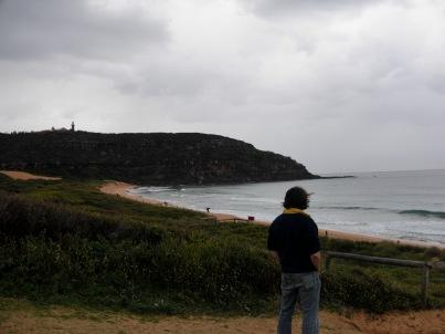 Beaches of Sydney